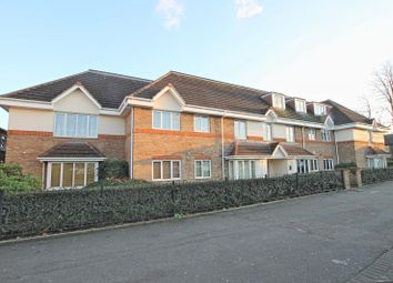 Thumbnail 2 bed flat to rent in Cranbourne Court, Walton On Thames, Surrey