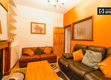 Thumbnail 4 bedroom property to rent in Pellant Road, London