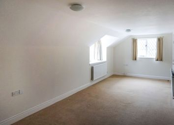 Thumbnail 1 bed flat for sale in Brighton Mews, Pembroke