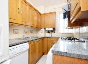 3 bed maisonette to rent in Howard Road, Hackney N16