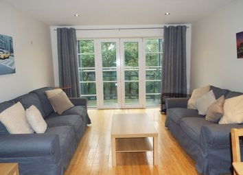 2 bed flat to rent in Magretian Place, Cardiff CF10
