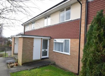 1 bed maisonette for sale in Leas Close, Chessington, Surrey. KT9