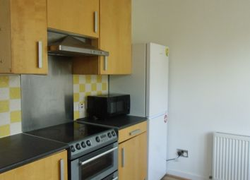 Thumbnail 3 bedroom semi-detached house to rent in Hardmans Road, Whitefield Manchester