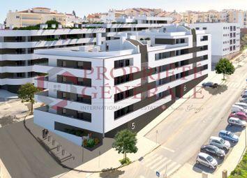 Thumbnail Block of flats for sale in Ameijeira, São Gonçalo De Lagos, Lagos