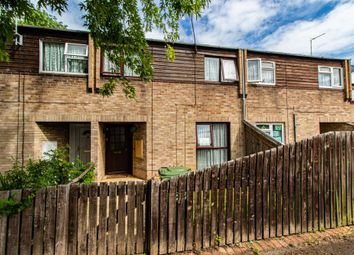 2 bed terraced house for sale in Eastbrooks Mews, Pitsea SS13