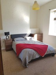 Thumbnail Room to rent in King Edwards Road, Swansea
