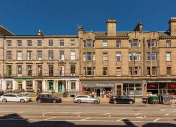 Thumbnail 3 bed flat for sale in Whyte Place, Lower London Road, Edinburgh
