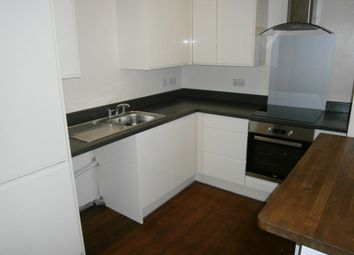 Thumbnail 2 bed duplex to rent in Gibson House, Hexham