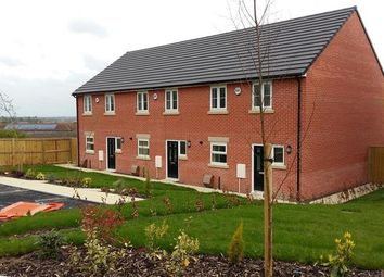 Thumbnail Commercial property for sale in Harper Rise, Conisbrough, Doncaster, South Yorkshire