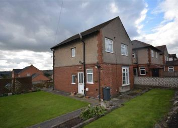 Thumbnail 3 bed detached house to rent in Willowbath Lane, Wirksworth, Derbyshire