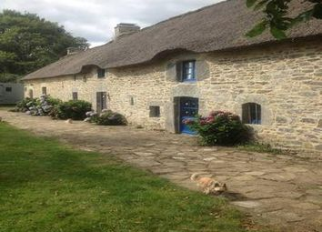 Thumbnail 3 bed property for sale in Grandchamp, Morbihan, France