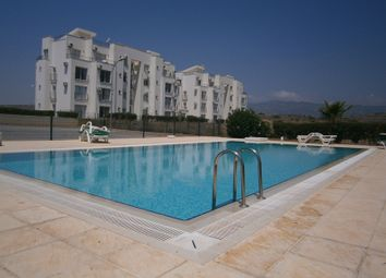 Thumbnail 2 bed apartment for sale in Bogaz, Cyprus