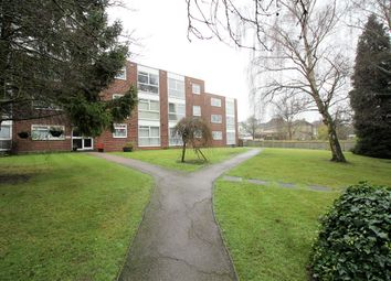 Thumbnail 2 bed flat for sale in Raymond Court, Potters Bar