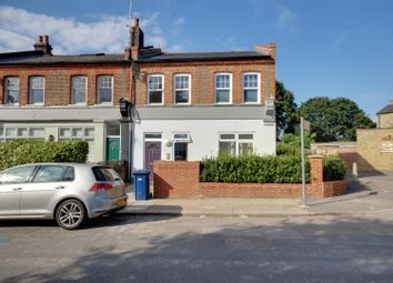 1 bed property to rent in Wetherill Road, London N10
