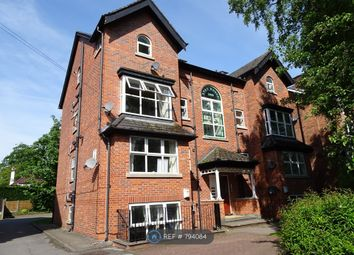 2 bed flat to rent in Opal House, Sale M33