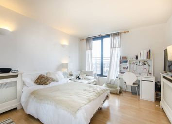 Thumbnail Studio for sale in Cromwell Road, South Kensington
