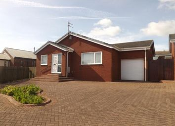 Thumbnail 3 bed bungalow for sale in Augusta Terrace, Sunderland, Tyne And Wear