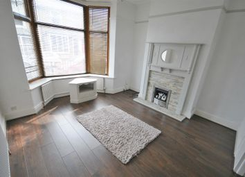 3 bed end terrace house for sale in Poplar Avenue, Great Harwood, Blackburn BB6