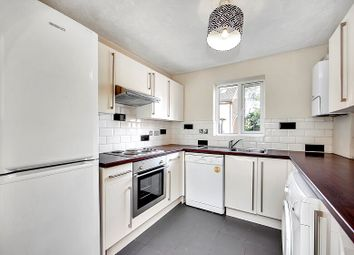 Thumbnail 4 bedroom semi-detached house to rent in Cahir Street, Island Gardens / Greenwich