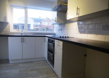 Thumbnail 3 bed property to rent in Thurlston Close, Colchester
