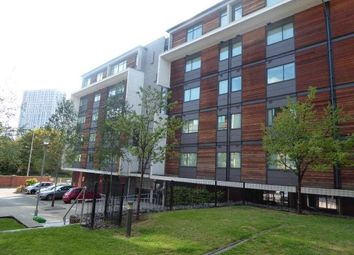 1 Bedrooms  to rent in Lexington Court, Broadway, Salford M50