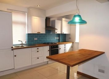Thumbnail 2 bed property to rent in Deerlands Close, Parson Cross, Sheffield