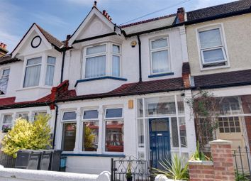 Thumbnail Studio for sale in Leander Road, Thornton Heath