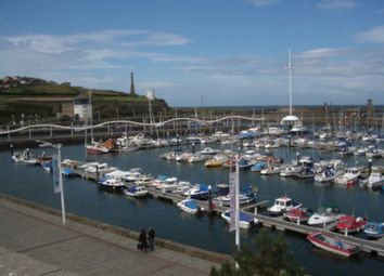 Thumbnail 2 bedroom flat for sale in Pears House, Whitehaven, Cumbria