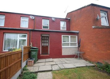 Thumbnail 3 bed terraced house for sale in Gordon Road, Basildon, Essex