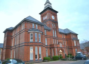 Thumbnail 2 bed flat to rent in Huckley Field, Abbeymead, Gloucester