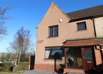 Thumbnail 2 bed detached house for sale in Methil Brae, Methil, Fife