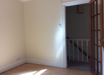 Thumbnail 2 bed flat to rent in Granville Drive, Herne Bay