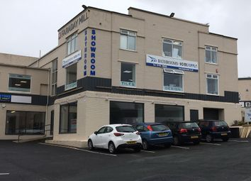 Thumbnail Retail premises to let in Faraday Mill Business Park, Faraday Road, Plymouth