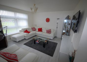 Thumbnail 1 bed flat to rent in Kingfisher Court, Wardle, Rochdale