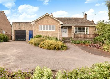 Thumbnail 5 bed detached house for sale in High Street, Corscombe, Dorchester, Dorset