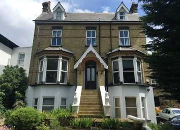 Thumbnail 7 bed detached house for sale in Windmill Street, Gravesend