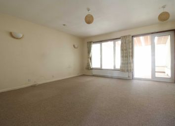 Thumbnail 3 bed end terrace house to rent in Farthings Close, Eastcote, Pinner
