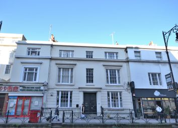 Queens Road, Brighton BN1. 1 bed flat
