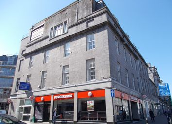 Thumbnail Office to let in Langstane House 6 Dee Street, Aberdeen