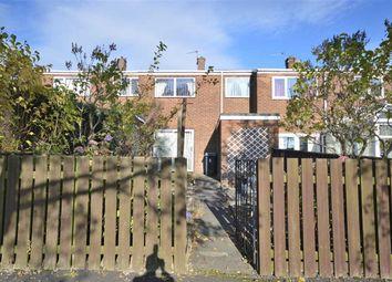 Thumbnail 3 bed link-detached house for sale in Landseer Close, Stanley