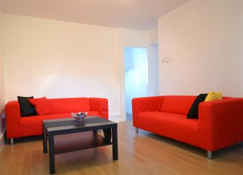 Thumbnail 2 bed flat to rent in Carslake Road, Putney Heath