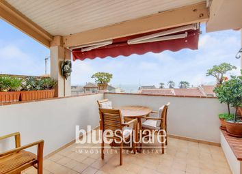 Thumbnail 3 bed property for sale in Antibes, Alpes-Maritimes, 06600, France