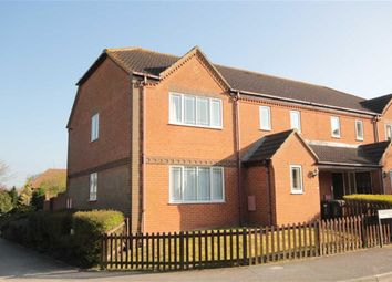Thumbnail 2 bed property for sale in Turnball Mews, Chiseldon, Swindon