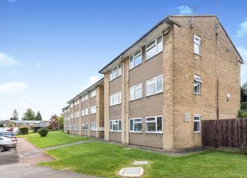 Thumbnail 1 bed flat for sale in Chenies Close, Tunbridge Wells, Kent