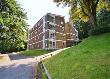 Thumbnail 2 bedroom flat to rent in Cedar Court, Haslemere