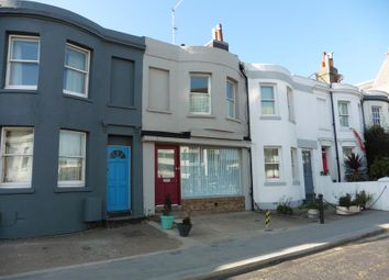Thumbnail Retail premises to let in 23 Surrey Street, Brighton
