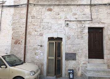 Thumbnail 1 bed apartment for sale in Apartment Mina, Ostuni, Puglia, Italy