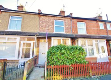 Thumbnail 3 bed terraced house to rent in Shakespeare Street, Watford, Hertfordshire