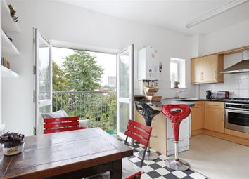 Thumbnail 2 bed maisonette for sale in City Road, St. Pauls, Bristol