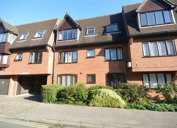Thumbnail 1 bed property for sale in Cavendish House, Recorder Road, Norwich, Norfolk